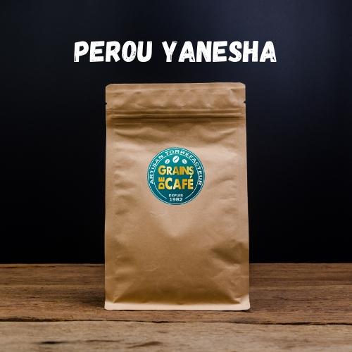 cafe-perouyanesha-perou-bio