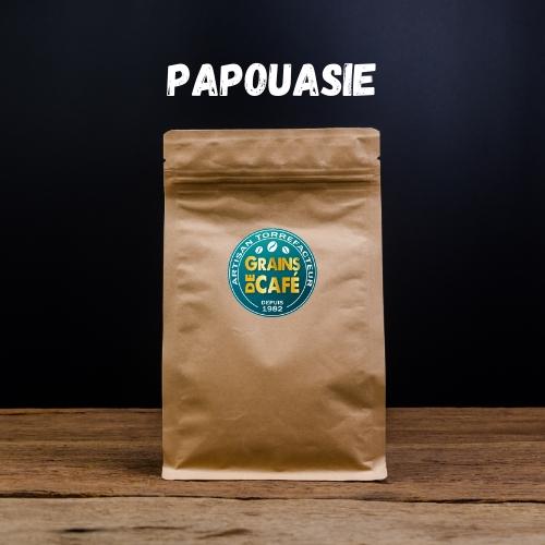 cafe-papouasie-nouvelleguinee-chateauroux-bio
