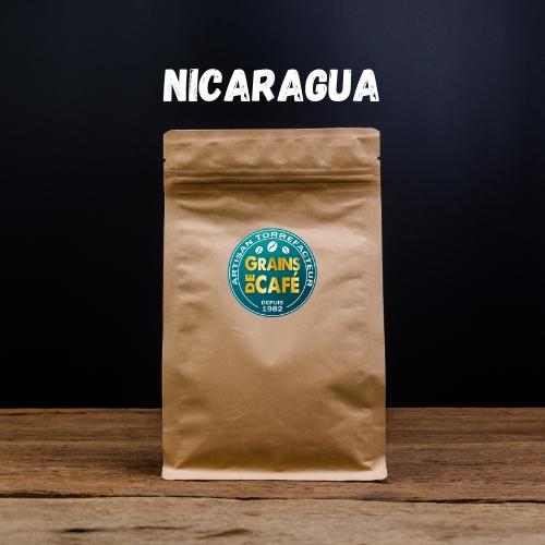 cafe-nicaragua-corse