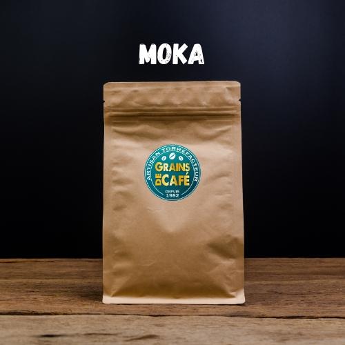 cafe-moka-ethiopie-doux