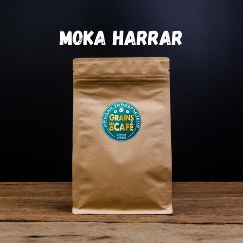 cafe-mokaharrar-ethiopie-corse