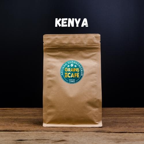 cafe-kenya-chateauroux