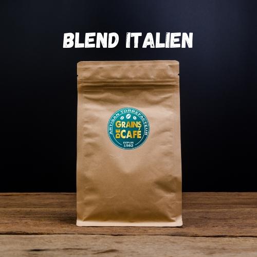 cafe-italien-corse-blend