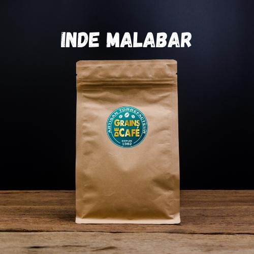 cafe-inde-malabar