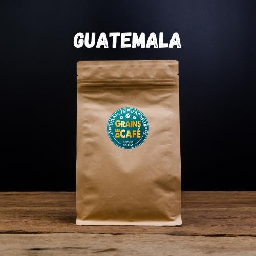 cafe-guatemala-doux