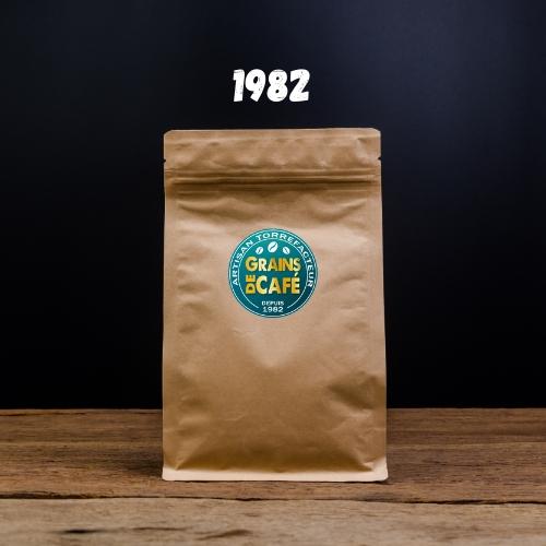 cafe-1982-melange-maison-chateauroux