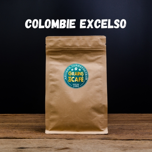 cafe-doux-colombie-excelso-doux-bio