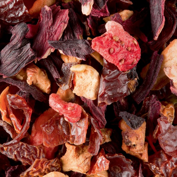 carcadet-fraise-pistache-dammannfreres