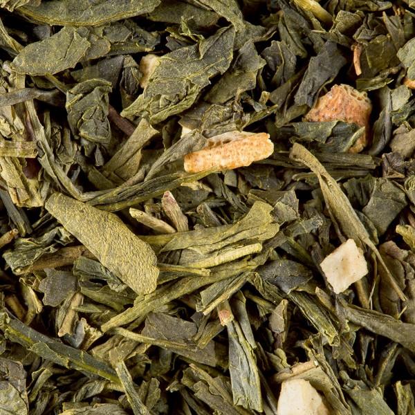 the-christmas-tea-vert-dammann