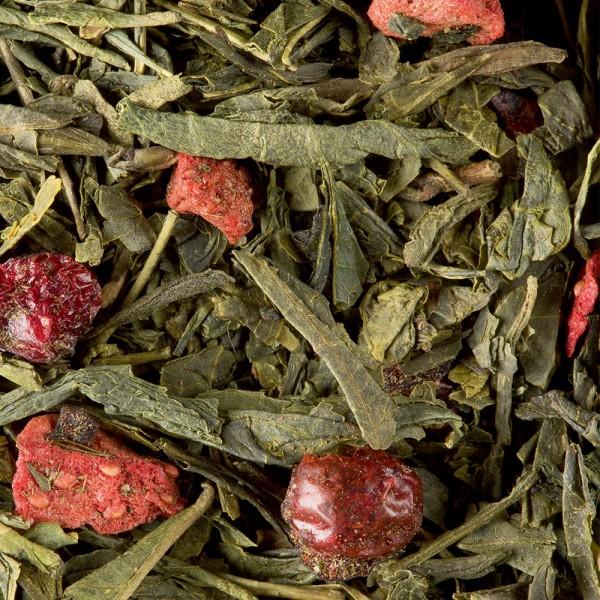 thé-paul-virginie-vert-dammann