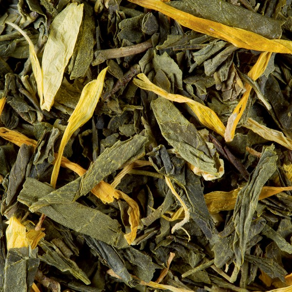 thé-cap-vert-dammann