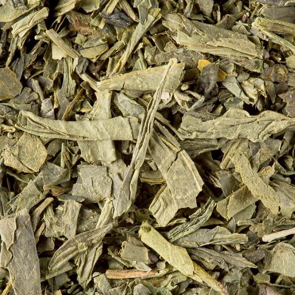thé-sencha-de-chine