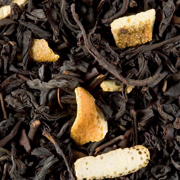 thé-agrumes-dammann