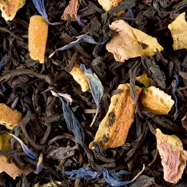 thé-noir-citrons