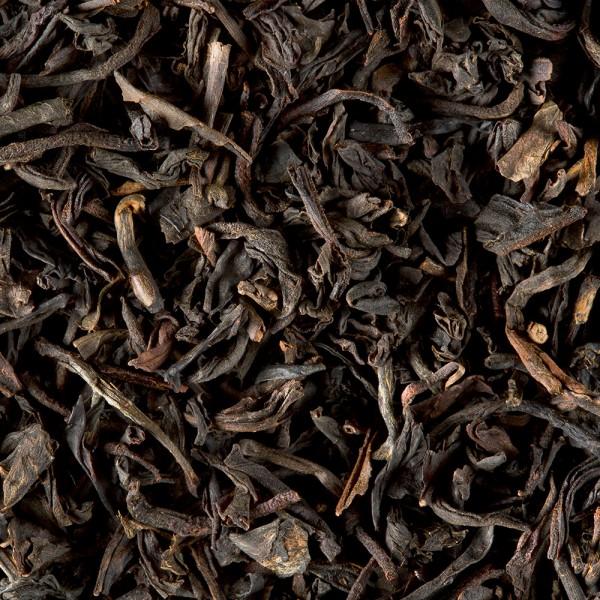 thé-noir-paul-virginie