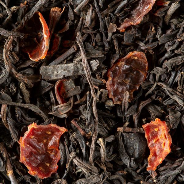 thé-noir-caramel-toffee