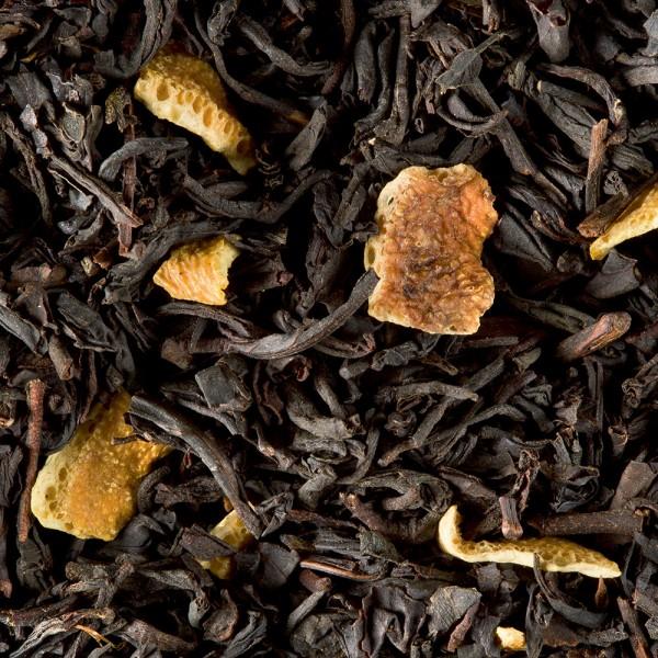 thé-noir-orange-sanguine-