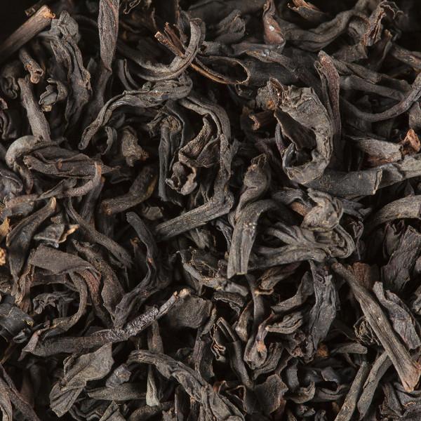 thé-noir-vanille