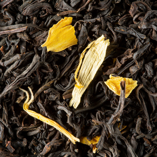 thé-noir-peche-abricotee