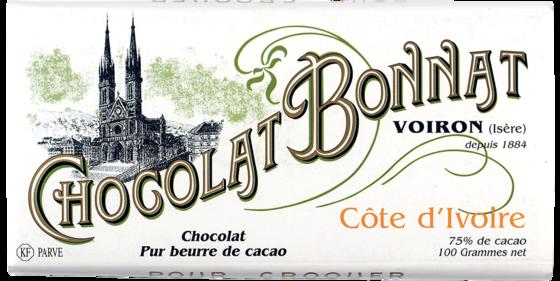 bonnat-cote-ivoire