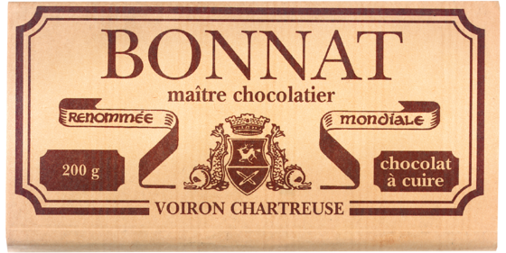 chocolat-cuire