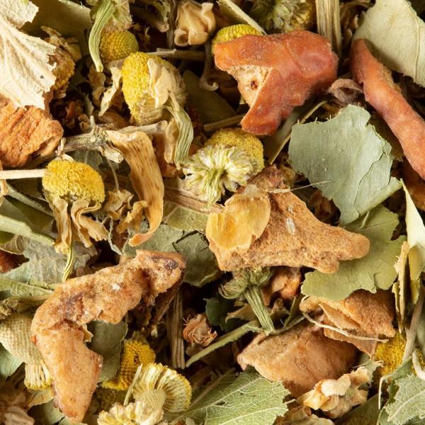 tisane-fleur-d-oranger