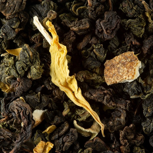 the-oolong-oolong-exotic