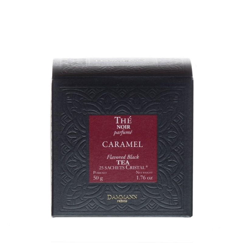 caramel-25-sachets-cristal-