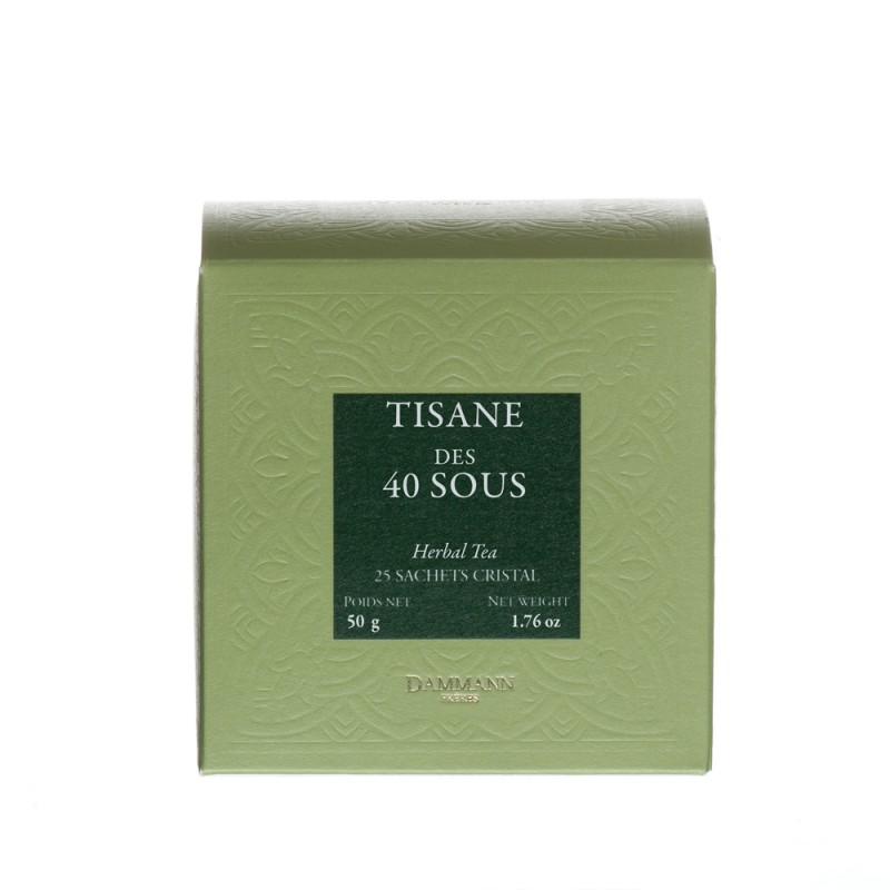tisane-des-40-sous-25-sachets