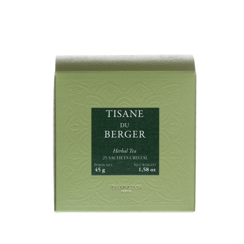 tisane-du-berger-25-sachets-cristal
