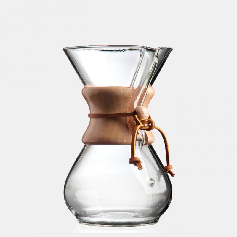 cafetiere-chemex-6-tasses