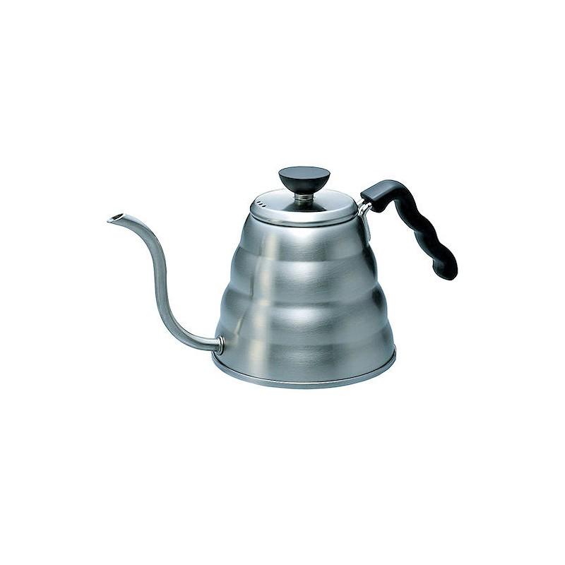 bouilloire-versante-buono-kettle-v60
