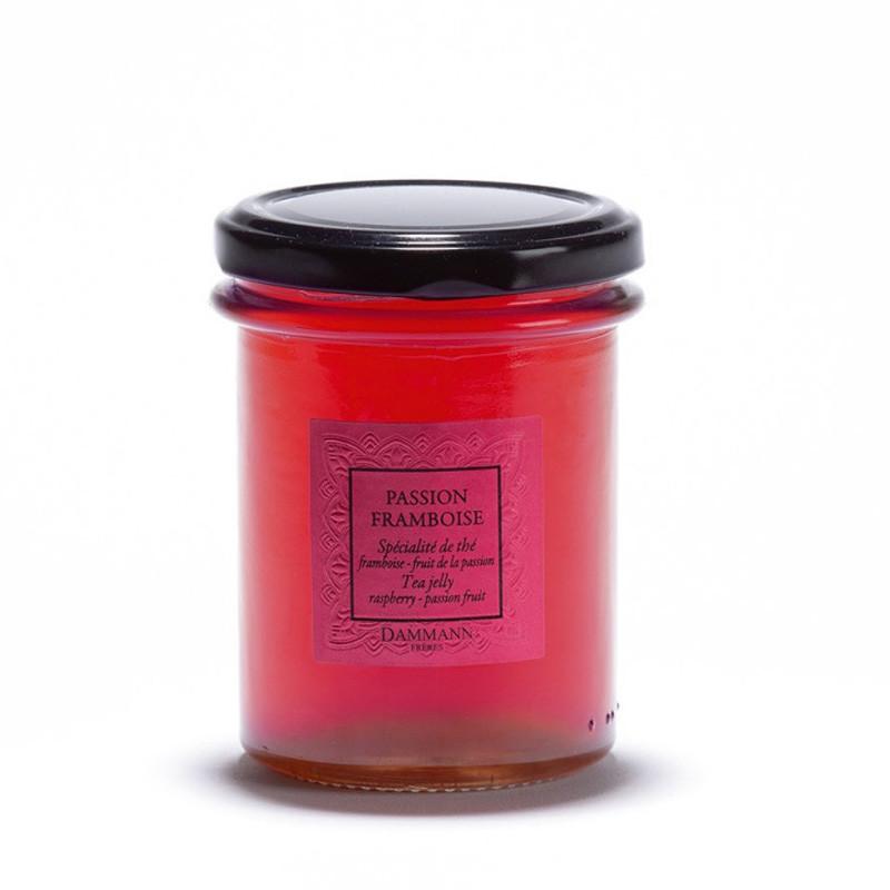 carcadet-passion-framboise-specialite-de-carcadet