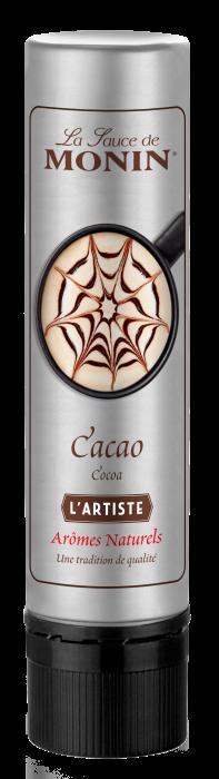 new-cacao-artiste-150ml-hd