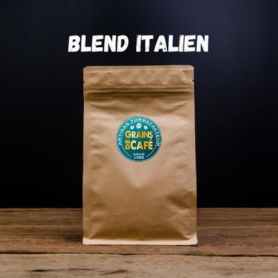 Blend Italien