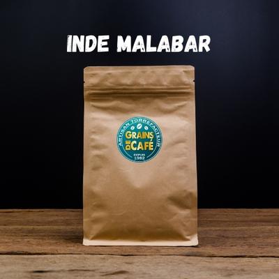 Inde Malabar