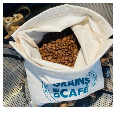 sac-coton-alimentaire