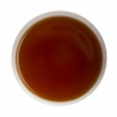tasse-abricot-toscane-dammann