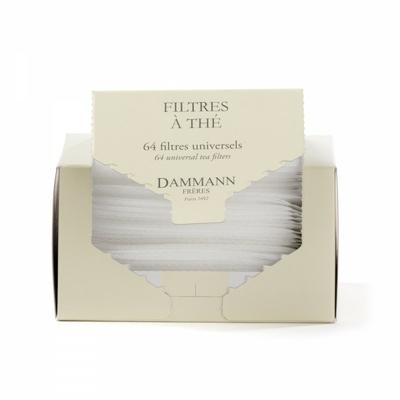 boite-de-64-sachets-papier-2