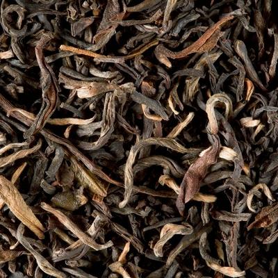 Thé Noir Brunch Tea
