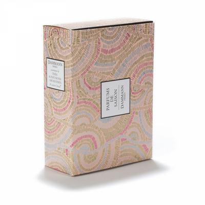 coffret-parfums-de-saison-printemps-20-sachets-assortis2