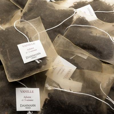 vanille-25-sachets-cristal-2
