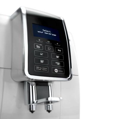 machine-a-cafe-en-grains-delonghi-dinamica-feb-3535w-blanc
