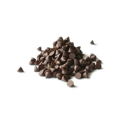 chocolat-ganache-goutte-44-5kg