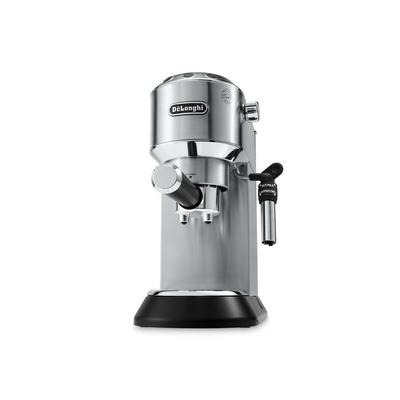 zoom1_espresso-pompe-dedica-style-metal-inox-150611_1