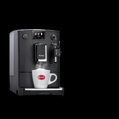 NIVONA 680 + 750gr de café Offert