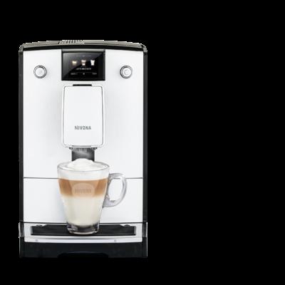 NIVONA 779 + 1kg de Café Offert