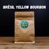 Brésil Yellow Bourbon