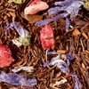 rooibos-fruits-rouges-dammann-chateauroux