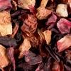 carcadet-clafoutis-dammannfrères